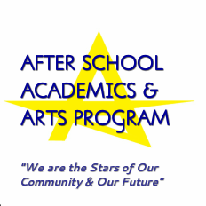 After School Academics & Arts Program